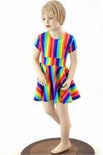 CoquetryClothing.com Custom Made Clothing and Clubwear - Girls Dresses