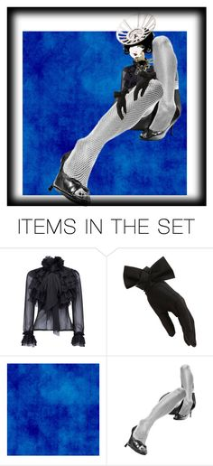 """""""Don't forget about me...."""" by diannecollier ❤ liked on Polyvore featuring art"""