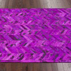 Tierney rug