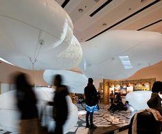 Daniel Valle Architects · Madrid Architecture Seoul (MAS) Exhibition