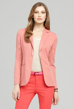 1000 images about chaquetas on pinterest letizia ortiz moda and