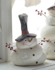 Gallery.ru / Фото #192 - Christmas - irina-horoshevsky