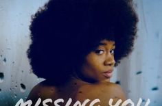 Chelsea Como, Jacko House Music Songs, Music Download, Afro, Chelsea, Chelsea F.c., Chelsea Fc