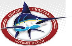 Private Diving Trips | Chichi Charters | Cozumel México