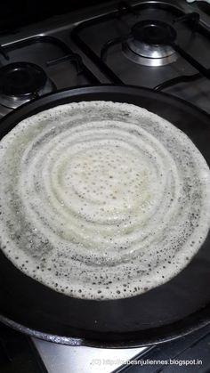 Delicious crisp and fibrous Oats dosa which is so healthy making it best for breakfast lunch dinner or weekend brunch.A must try recipe and you will love it