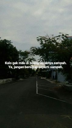 Story Quotes, Time Quotes, Mood Quotes, Deep Talks, Dark Quotes, Quotes Indonesia, Insta Story, Story Inspiration, Caption