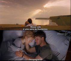 Now is Good - Agora é Para Sempre (2012)