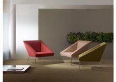CUBE - 38 378 Kč Luge, Outdoor Furniture Sets, Outdoor Decor, Fibre, Planter Pots, Polyester, Home Decor, Exterior Decoration, Interior Design