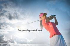 You know, all the naysayers said that I was doing the wrong things. They can understand why I made those changes. ― Tiger Woods
