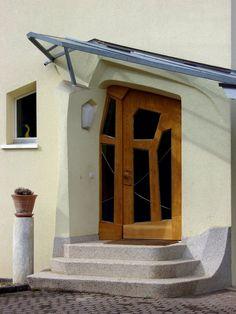Anthroposophic Architecture The Philosophical Construction   Decor 10 Creative Home Design