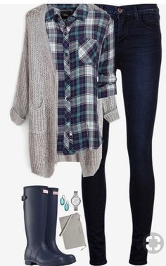 Womens Fashion Winter Outfits 2019 Women's Fashion and comfy Winter Outfits that you are going to love. The post Womens Fashion Winter Outfits 2019 appeared first on Sweaters ideas. Winter Outfits For Teen Girls, Winter Outfits Women, Outfit Winter, Winter Outfits 2019, Autumn Outfits, Winter Clothes Women, Autumn Clothes, Casual Winter, Winter Wear
