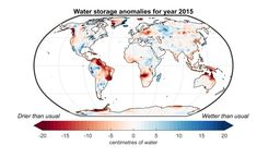 Water Storage, Map, Weather, Location Map, Maps