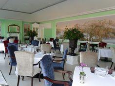 restaurante cometa - porto
