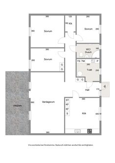 Resteröd Anebo 573, Ljungskile, Uddevalla - Fastighetsförmedlingen för dig som ska byta bostad