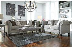 Best 317 Best Ashley Furniture Images Furniture Home Decor Home 640 x 480