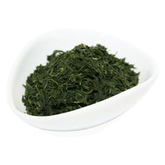 Tea Lovers is a specialty tea wholesaler of loose leaf teas and teawares. Tea supplier to cafes and other specialty retail businesses for over 20 years. Online Tea Store, Buy Tea Online, Bulk Tea, Seaweed Salad, How To Dry Basil, Herbs, Organic, Japanese, Healthy