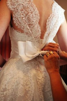 0700843254e3 23 Best Sincerity Bridal images | Bridal gowns, Wedding dress styles ...