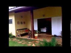 REF 118CASA PRAIA DO ITAGUA UBATUBA SP www.casasdouradasimoveis.com.br Av Marginal nº778 Enseada Ubatuba  12-38420696 12-38421181