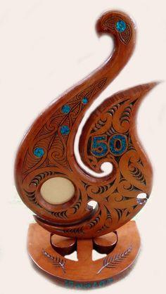 Maori Patterns, Maori Designs, Maori Art, Kiwiana, Dremel, Music Notes, 21st Birthday, Wood Carving, Wood Art