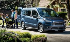 Ford Transit Connect Commercial. Ford Transit, Commercial, Solution, Specs, Connect, Autos, Budget