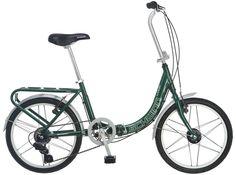schwinn bike - Google zoeken