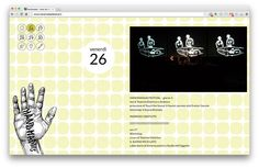Responsive Website One Page Php Html5 Css3 Javascript