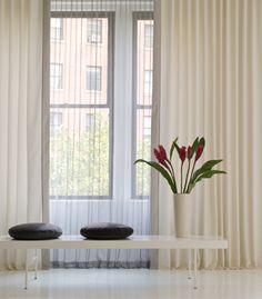 idea, curtains, fold draperi, rippl fold, window treatments, treatment rooms, shade store, live room, bedroom