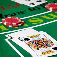 Online Roulette Casino Cheat