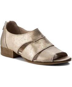 e5b52a945b 10 najlepších obrázkov na tému Dámske topánky