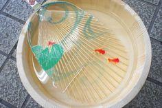 水うちわ (Mizu uchiwa) Mizu uchiwa is water fan that sends cool air by using evaporation heat. Fanning after the paddle is dipped in water also provides cool air. Japanese Paper, Japanese Kimono, Paper Fans, Summer Rain, Summer Landscape, Japanese Outfits, Nihon, Japanese Culture, Aesthetic Pictures