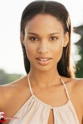 Pictures of Joy Bryant, Picture - Pictures Of Celebrities Most Beautiful Black Women, Beautiful People, Beautiful Things, Hip Hopera, Joy Bryant, Gina Gershon, Black Actresses, Great Smiles, Victoria Justice