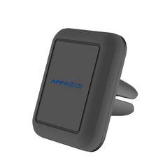 Magnetic Phone Holder, Magnets