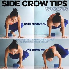 Strategy, methods, together with overview for obtaining the most effective result and also creating the maximum usage of yoga poses for relaxation Yoga Flow Sequence, Yoga Sequences, Bikram Yoga, Ashtanga Yoga, Yoga Handstand, Yoga Moves, Yoga Exercises, Types Of Yoga, Yoga Tips