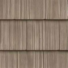 Image Search Results for rustic vertical vinyl siding