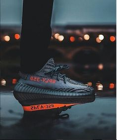 2c12de2cce4b 792 Best KICKS images in 2019