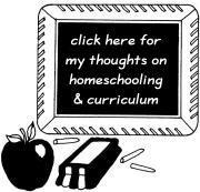 Free home school curriculum