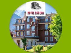 Gewinne mit Conci World eine Woche Ferien mit 5 Übernachtungen im Hotel Regina Mürren für die ganze Familie inklusive Frühstück!  Sichere dir hier deine Chance im Wettbewerb und gewinne Familienferien: http://www.gratis-schweiz.ch/gewinne-eine-woche-ferien-mit-deiner-familie/  Alle Wettbewerbe: http://www.gratis-schweiz.ch/