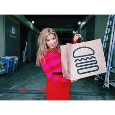 ローラも大絶賛のハンバーガー店!「シェイクシャック」が有楽町にOPEN   RETRIP[リトリップ]