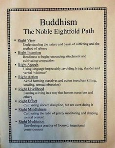 100 Inspirational Buddha Quotes And Sayings That Will Enlighten You - Lebensweisheiten - Religion Buddhist Wisdom, Buddhist Teachings, Buddhist Quotes, Buddha Buddhism, What Is Zen Buddhism, Buddhist Words, Buddha Zen, Buddha Meditation, Tibetan Buddhism