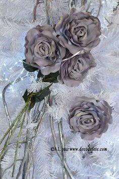15 Meilleures Images Du Tableau Dites Le Avec Des Fleurs Bridal