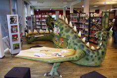 """Сельская библиотека: Гамбург в ФОТО ПРОЕКТЕ """"Один день с библиотекой. История жизни"""""""