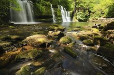 Brecon Beacons National Park 27 Places You Won't Believe Are In Wales Travel Sights, Visit Wales, Brecon Beacons, Uk Holidays, Snowdonia, South Wales, Wales Uk, Day Trip, Where To Go