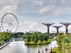 The city-state of Singapore is officially the best country in the world to live and work in as an expat. Stability is a major concern while living away from home, especially when families are involved, and Singapore rates very high when it comes to safety on a political, economic, and personal level. Three quarters of expats feel like the country's economy will remain strong, four in five feel safer than they did at home, and 89 percent are confident about continued political stability. S...