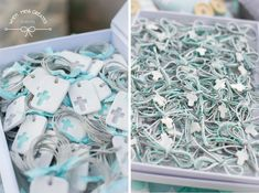 Happy owls μαρτυρικά βάπτισης Happy Owl, Good Morning Happy, Christening, Gift Wrapping, Baby Shower, Owls, Shower Ideas, Wedding, Life