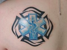 http://www.rankmytattoos.com/f/wmimages/firefighter-tattoo-117808279112657.jpg