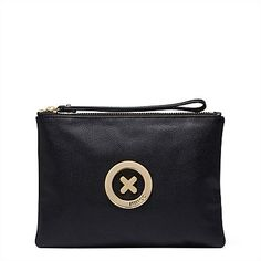 #mimco Metro Huntress - Supernatural Medium Pouch