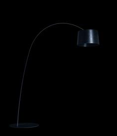 we ♥ black & white: Twiggy von Foscarini   online kaufen im stilwerk shop   ab € 880,-