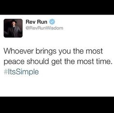 13 Best Rev Run Quotes Images Running Quotes Me Quotes Quote Life