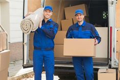 X Moving Transportation is one of the leading household movers located in Scarborough. If you are looking for movers and packers that can help you with home shifting, our professional movers are ready to help you with your move.