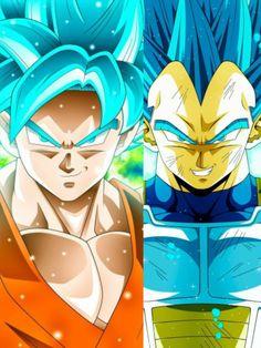 Goku And Vegeta, Dbz, Darling In The Franxx, Dragon Ball Z, Cool Pictures, Weird, Geek Stuff, David, Princess Zelda